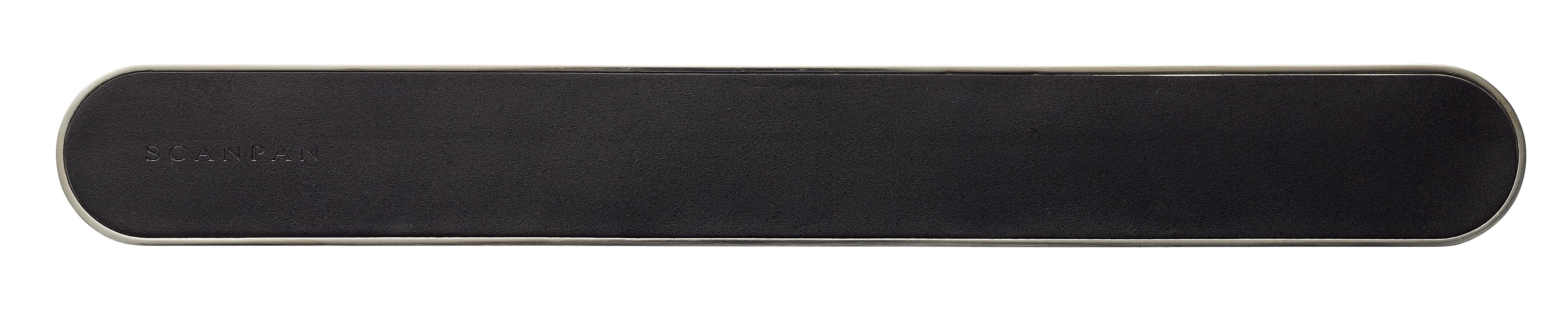 38,5 cm knivmagnet, Classic, 38,5 cm