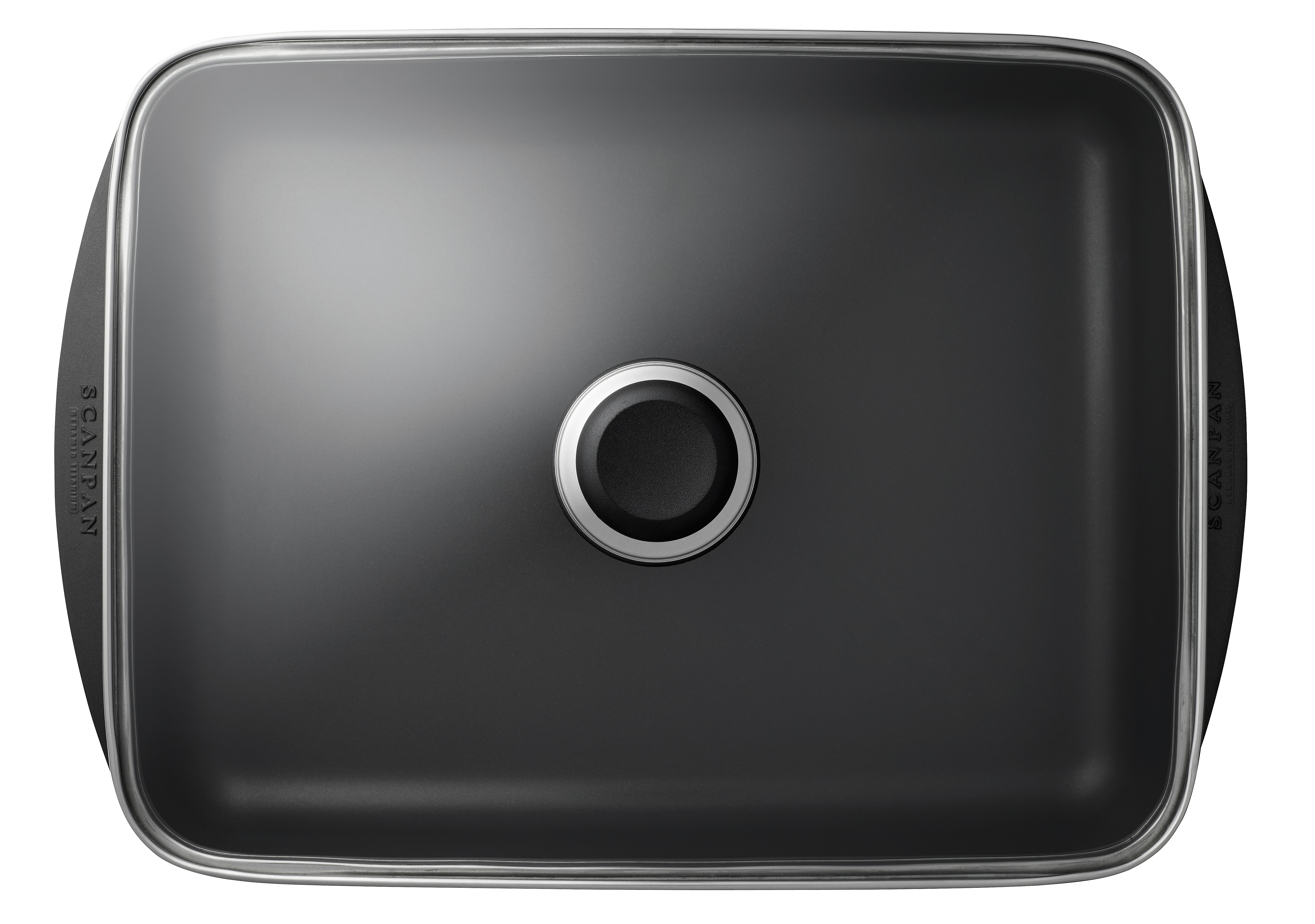 35.5x26.5cmGlassLidin sleeve, for 35321200,