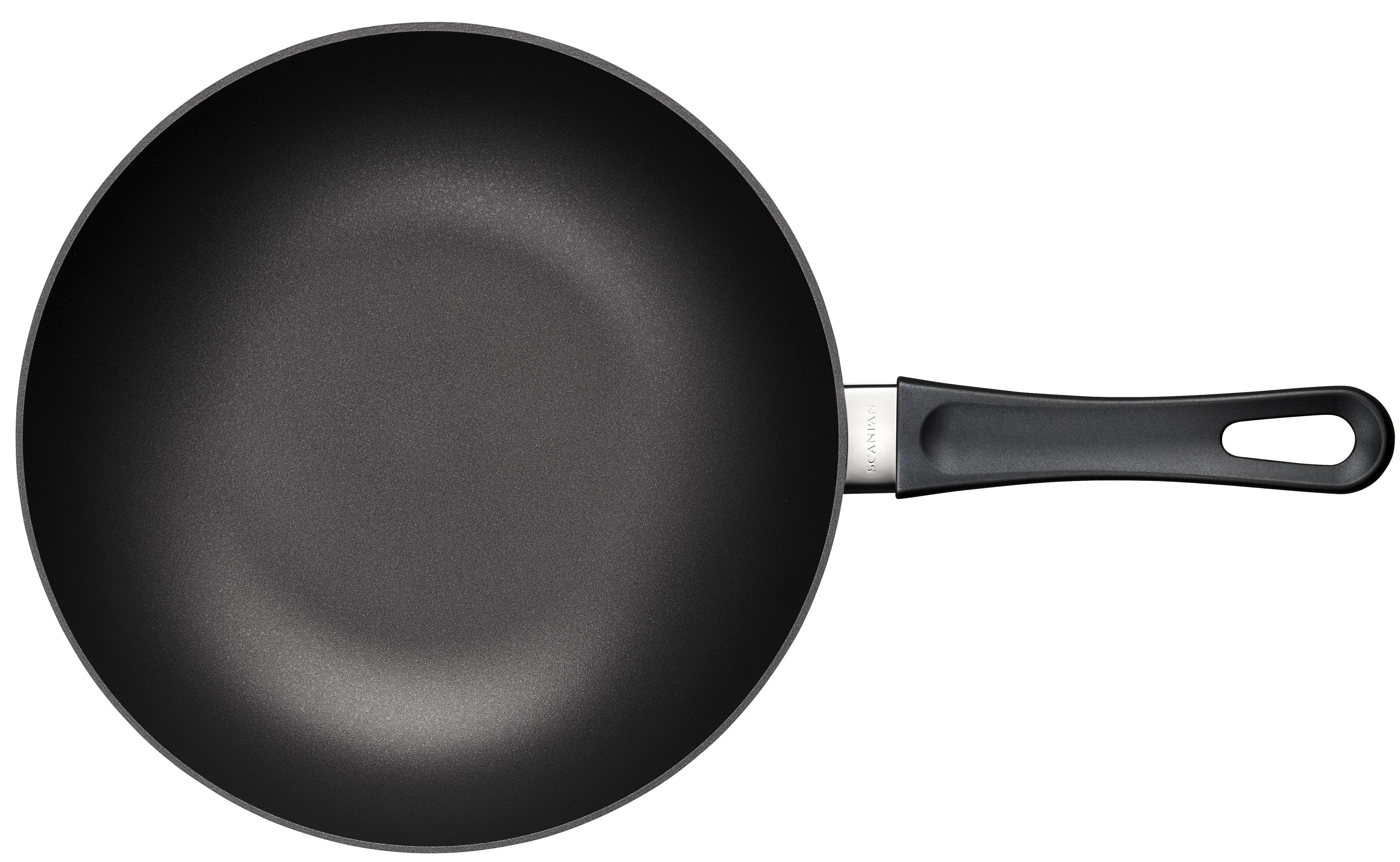 24 cm Wok - Stir-Fry - Classic, 24cm