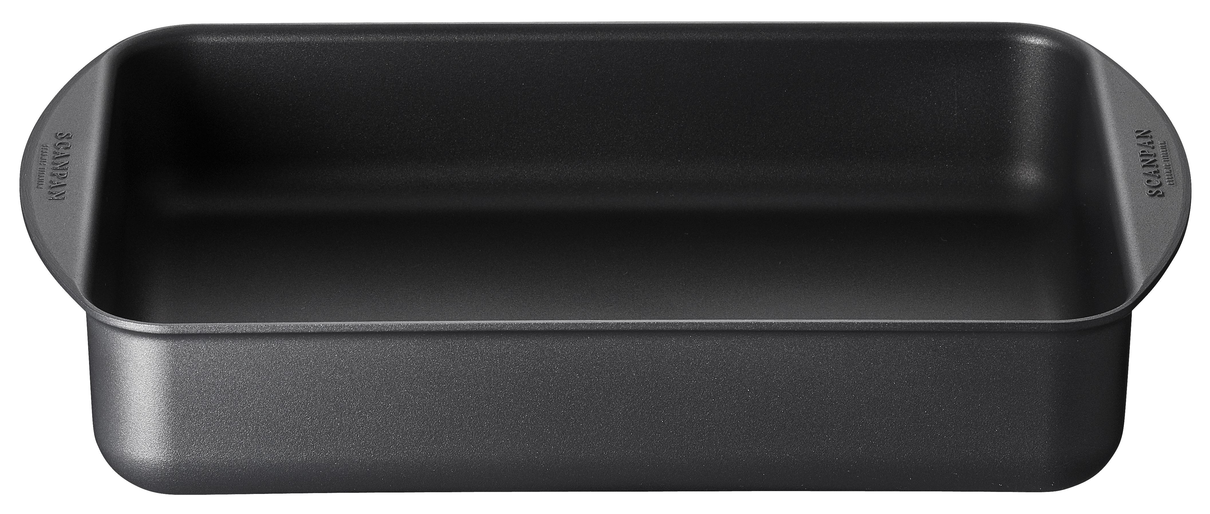 3,25 l/34x22cmbradepande - Classic, 3,25 l 34 x 22 cm