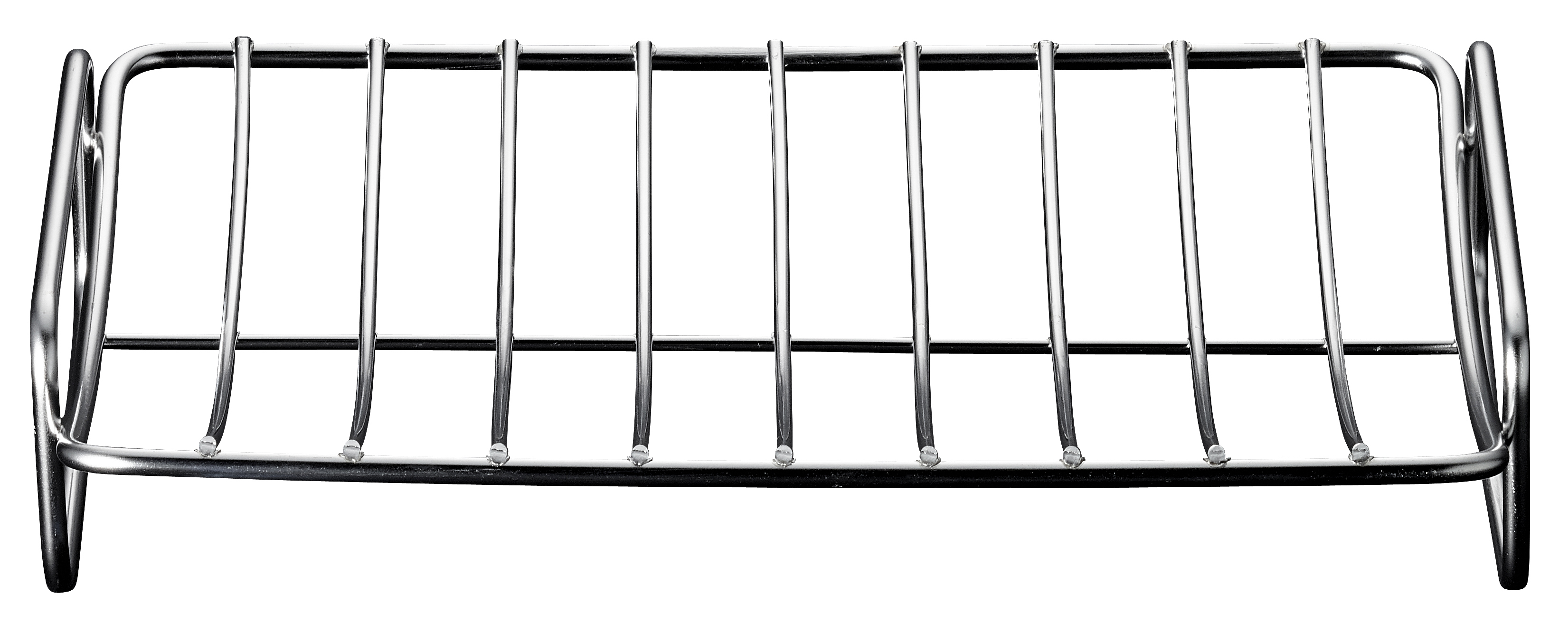 26x19cm Rack for Roaster 30321200 - Accessories, 26 x 19cm