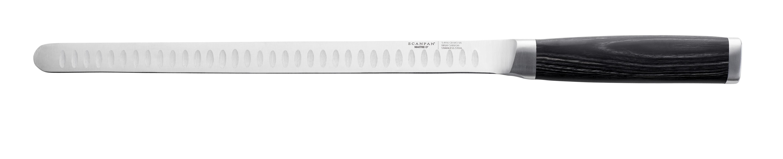 26cmHam/SalmonSlicing Knife - Maitre D', 26cm