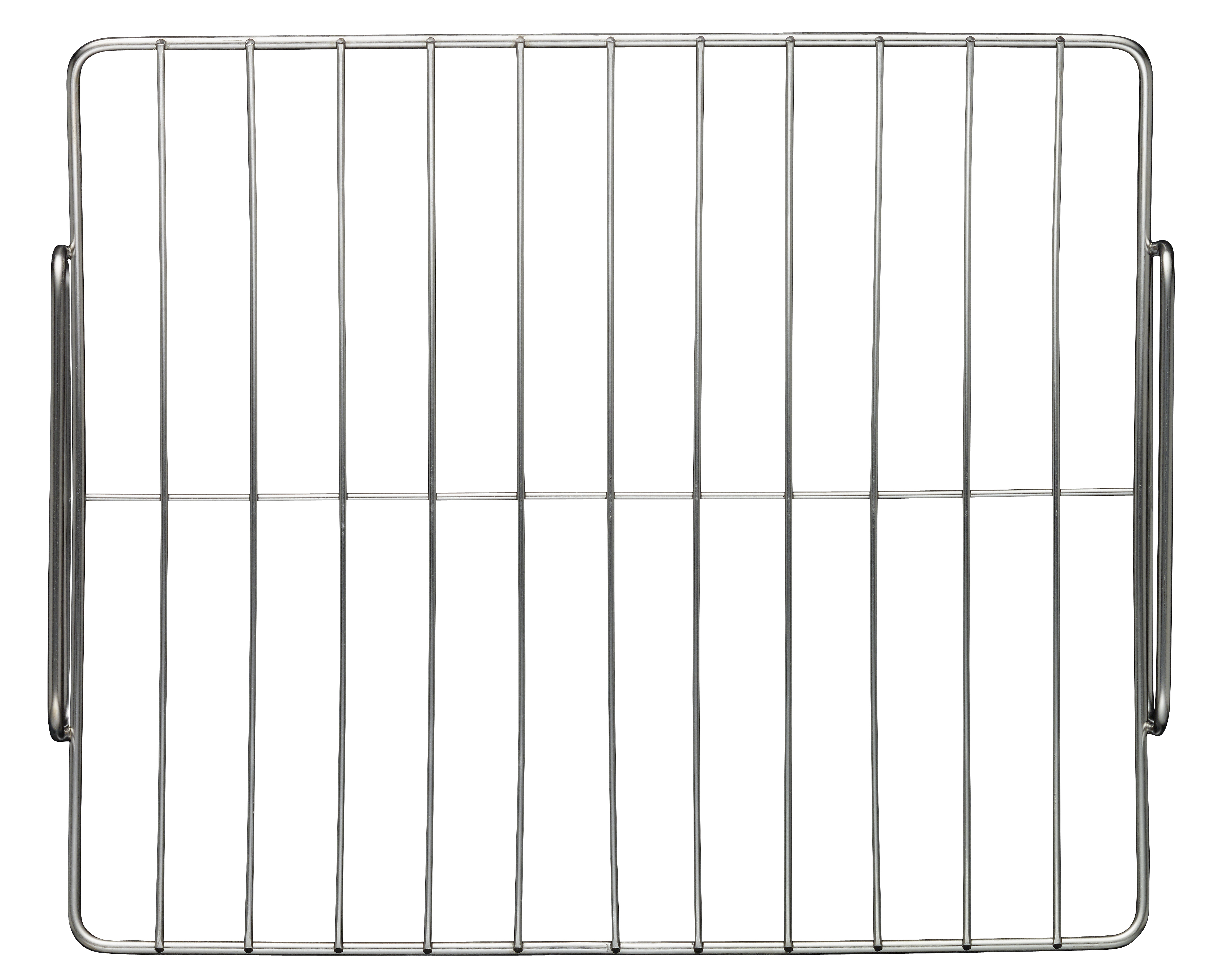 35x30cm Rack for Roaster 40321200 - Accessories, 35 x 30cm