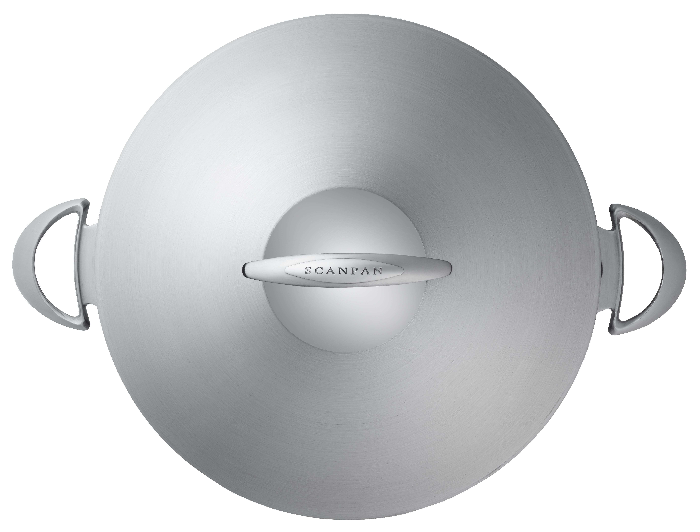 32cmChefPanw.Lid-Professional,  - 32cm