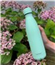 500 ml vacuum bottle, Green Tea, Green tea