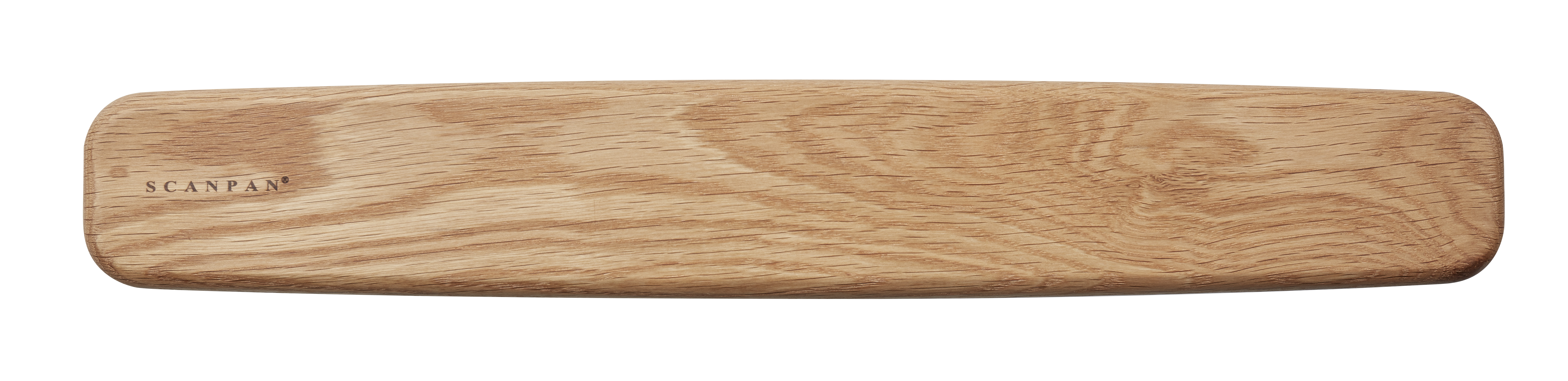 42 cm knife magnet, Maitre D', 42 cm