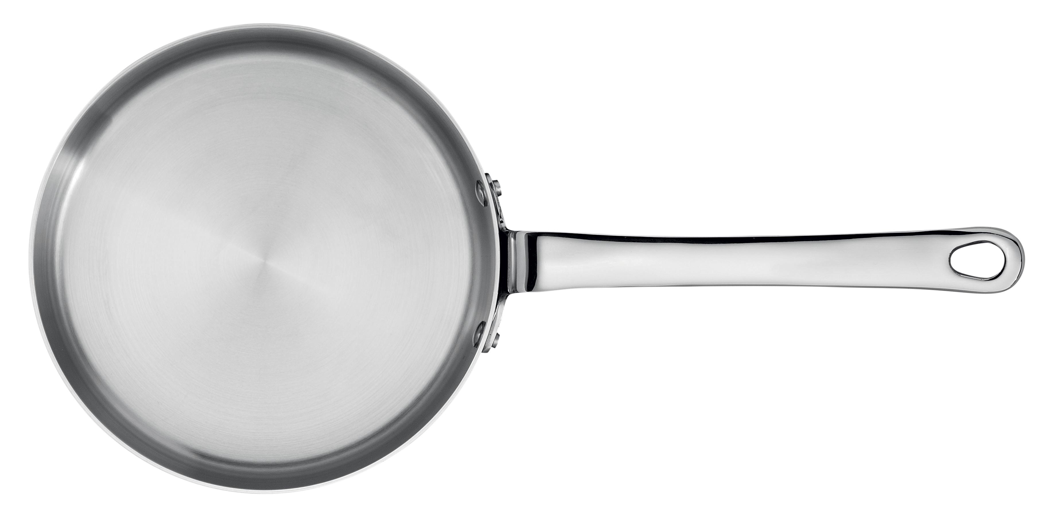 16cmSautéPan-Maitre D, 0.75L - 16cm