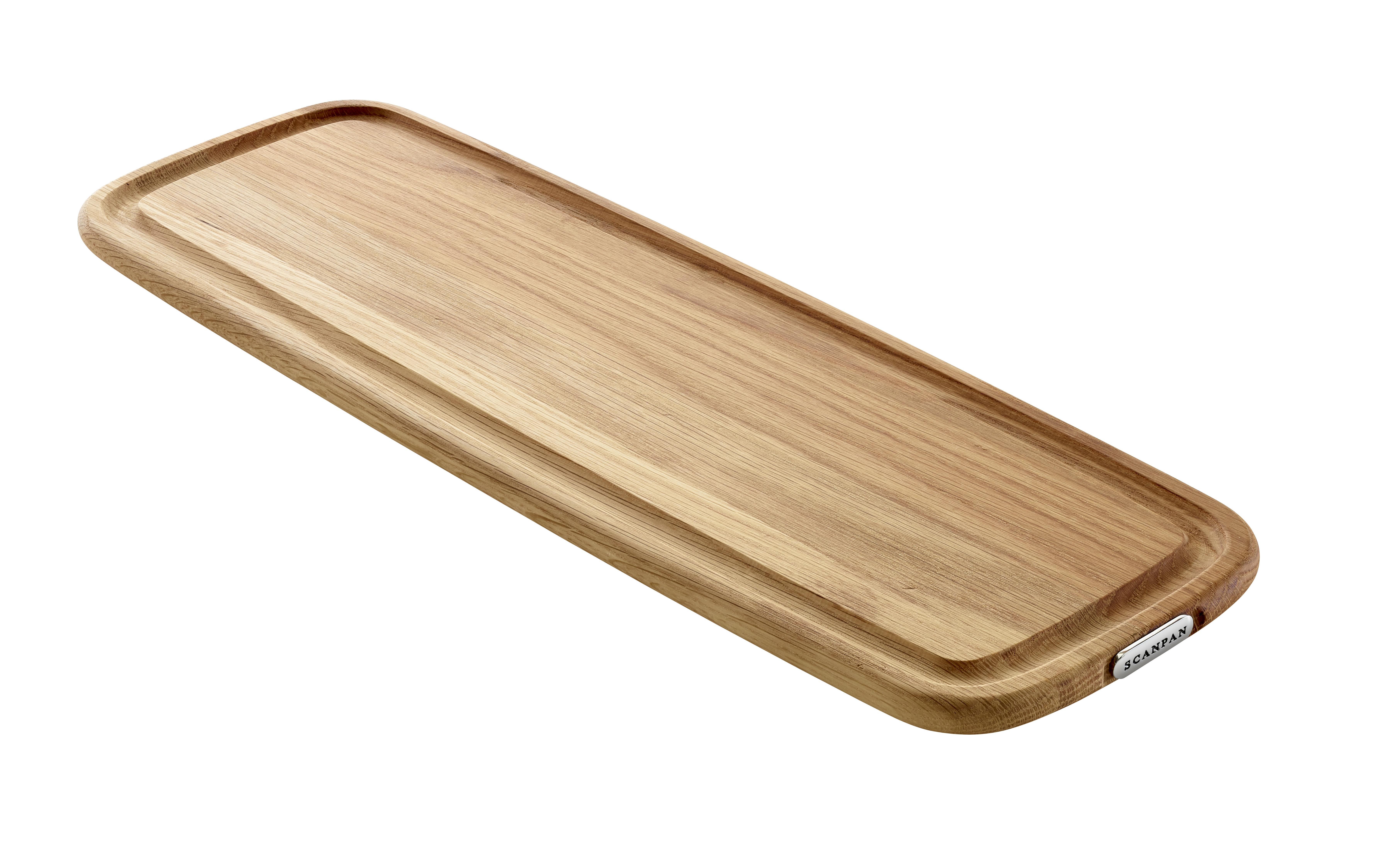 20 x 58,5 cm Serving Board -Maitre D',