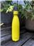 500 ml thermo bottle, Primrose Yellow, TO GO, Primrose yellow