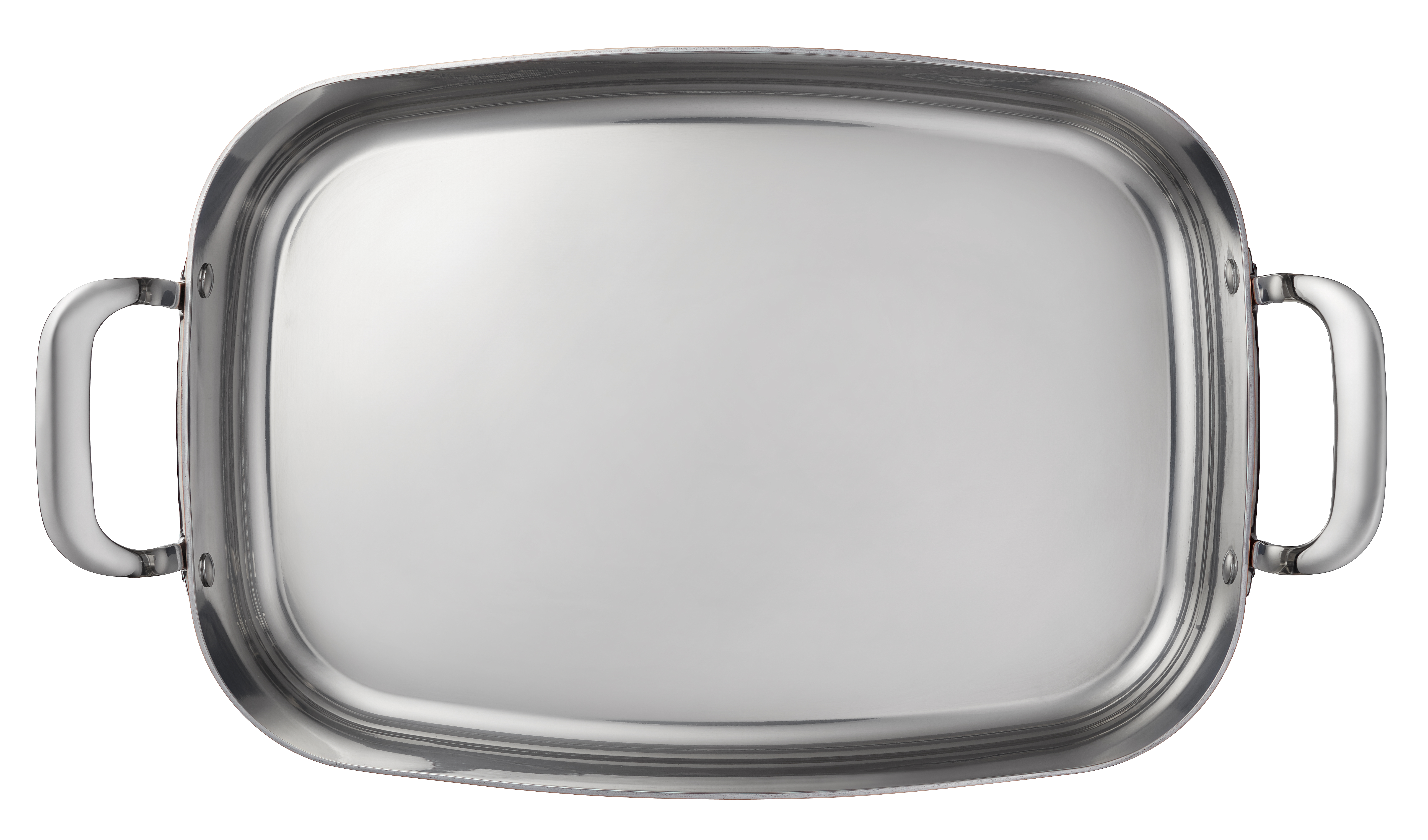 35x24cmbradepande- Maitre D, 5,5 l 35 x 24 cm