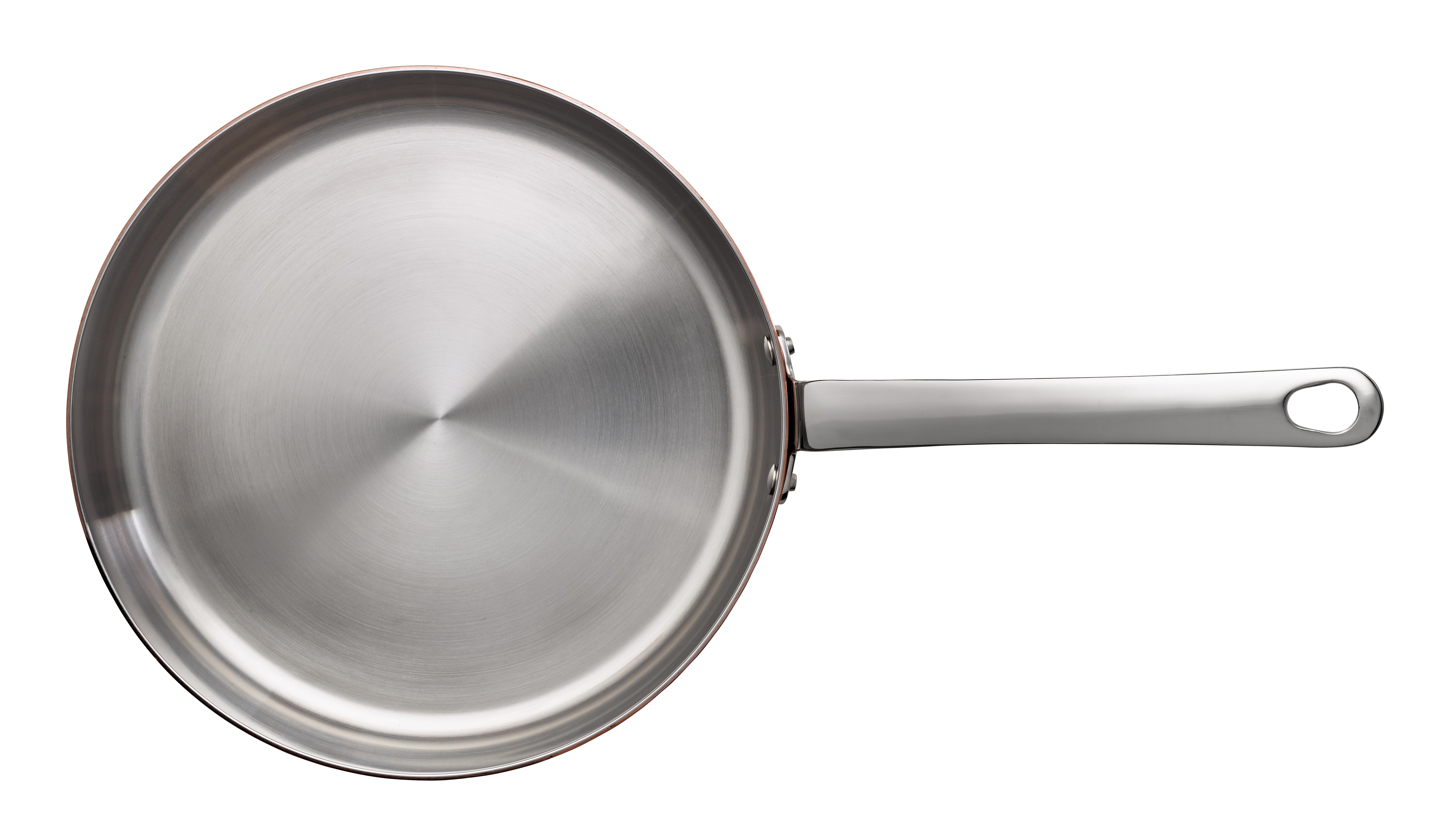 26 cmSautéPan -Maitre D Induction, 26cm