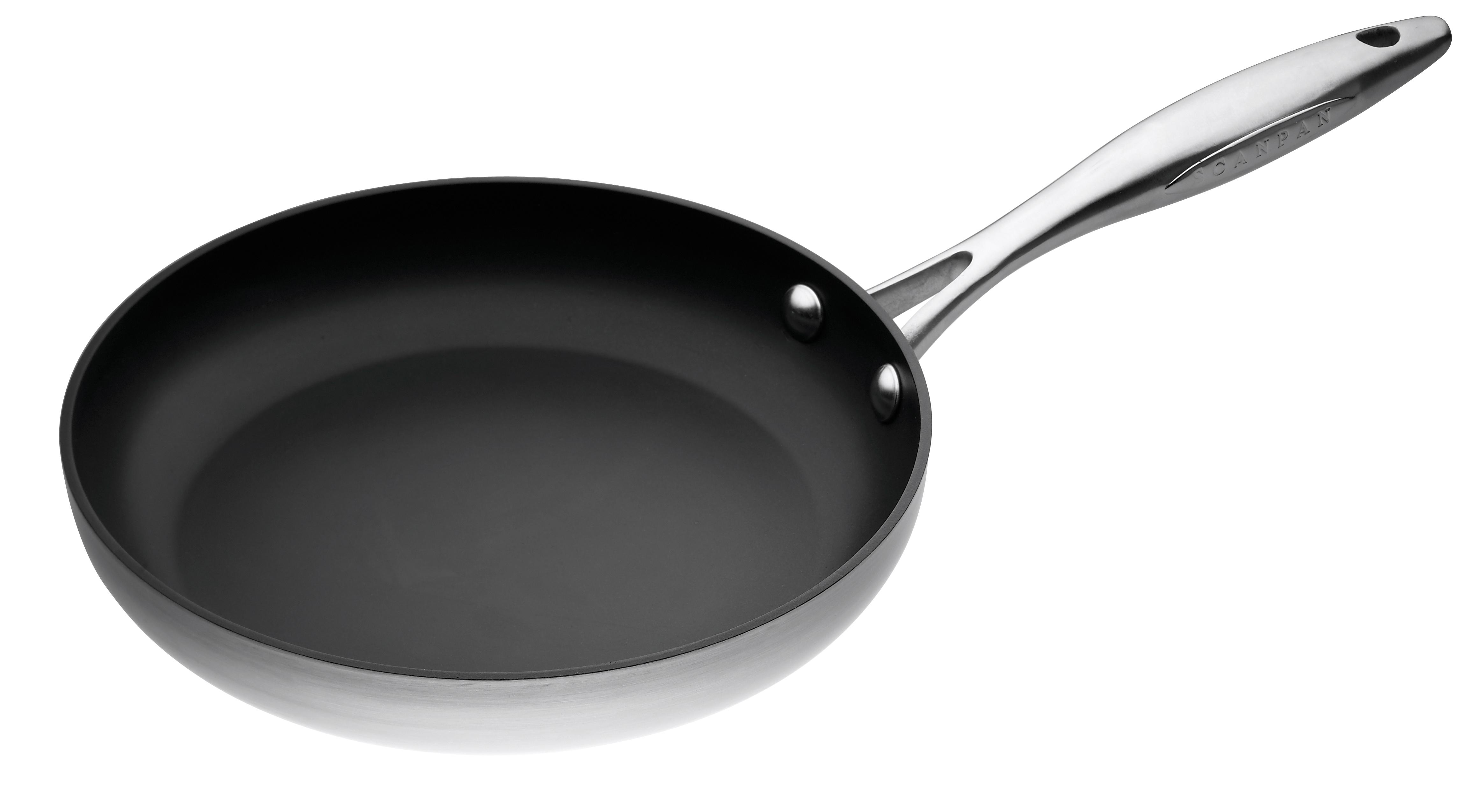 28cmstegepande-CTX, 28 cm