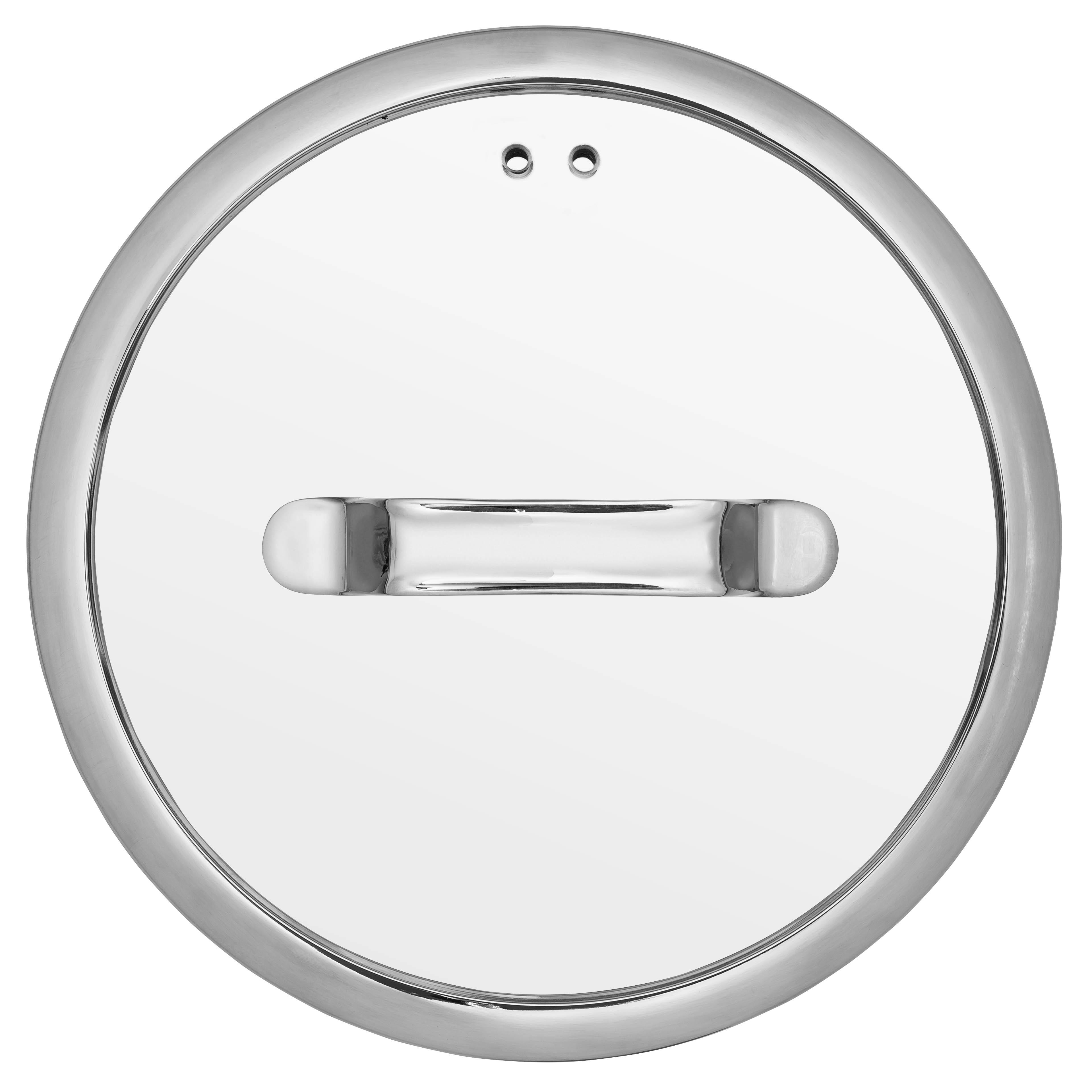 22cmglaslågiomslag-TechnIQ, 22 cm