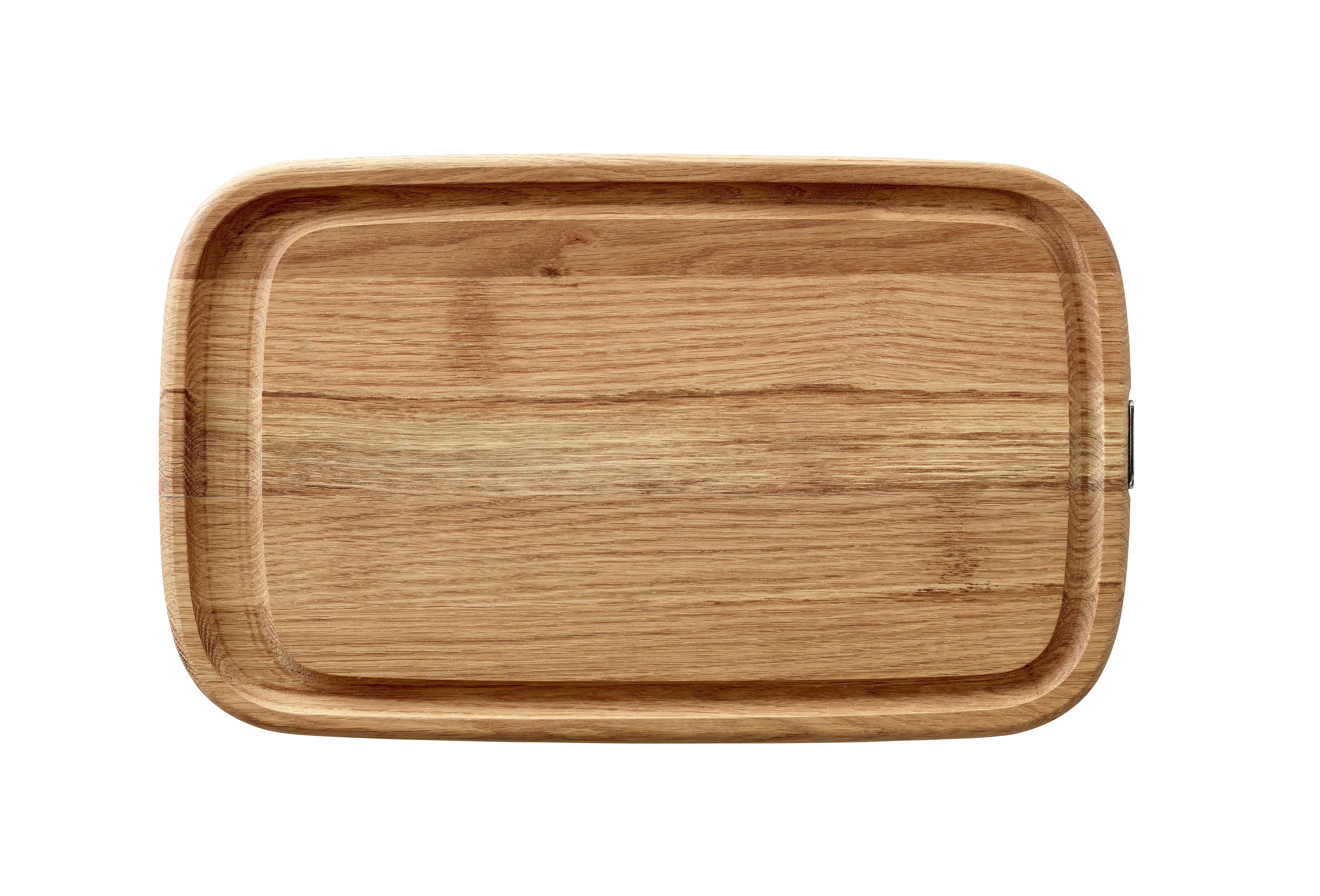 30 x 49,5 cm Carving Board -Maitre D',