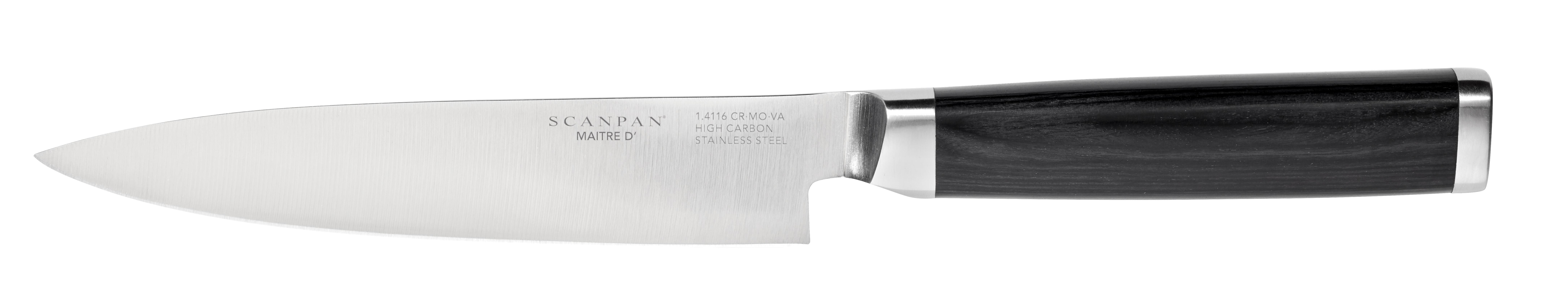15cmuniversalkniv - Maitre D, 15 cm
