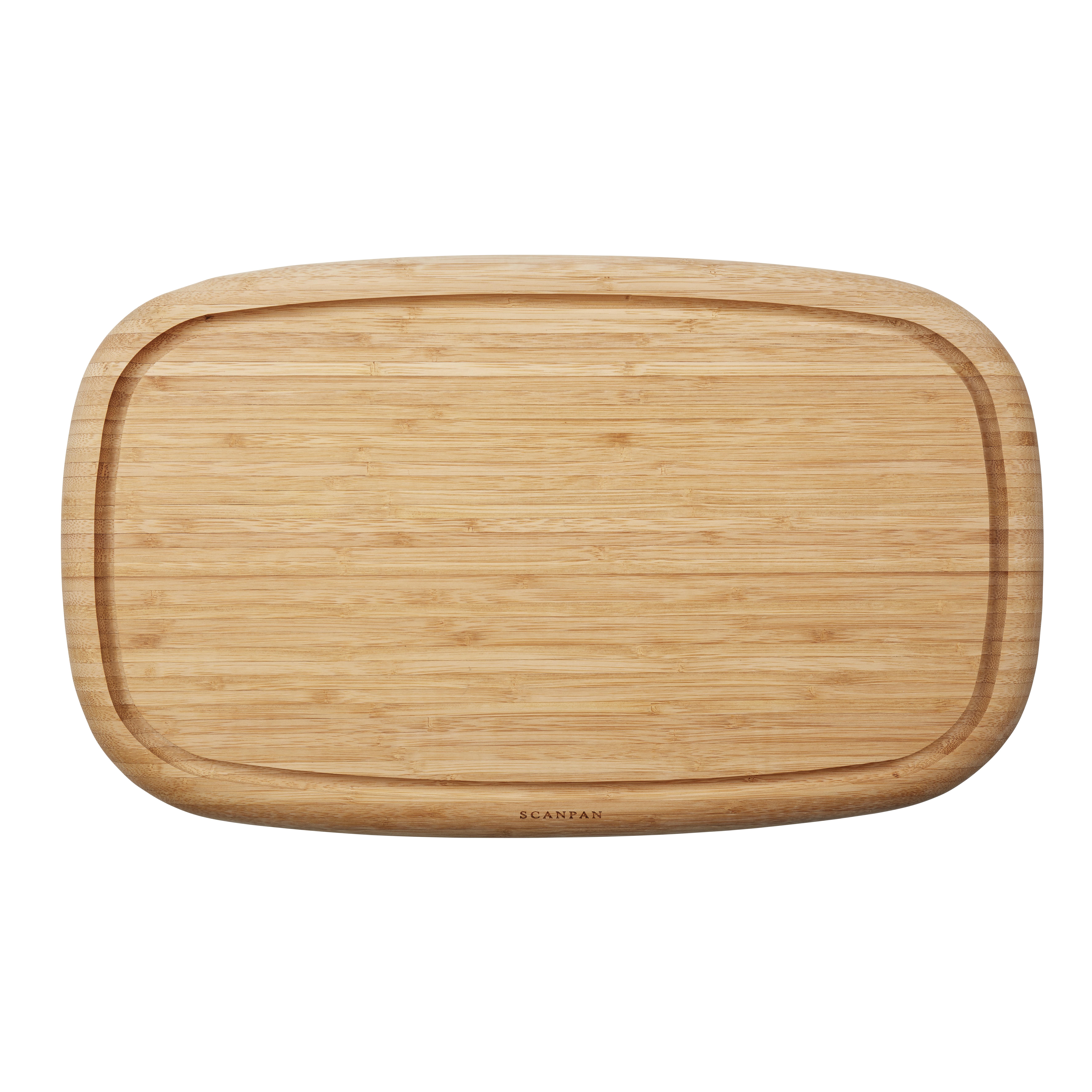 50x30 cmChop.Board-Classic, 50 x 30 x 4 cm