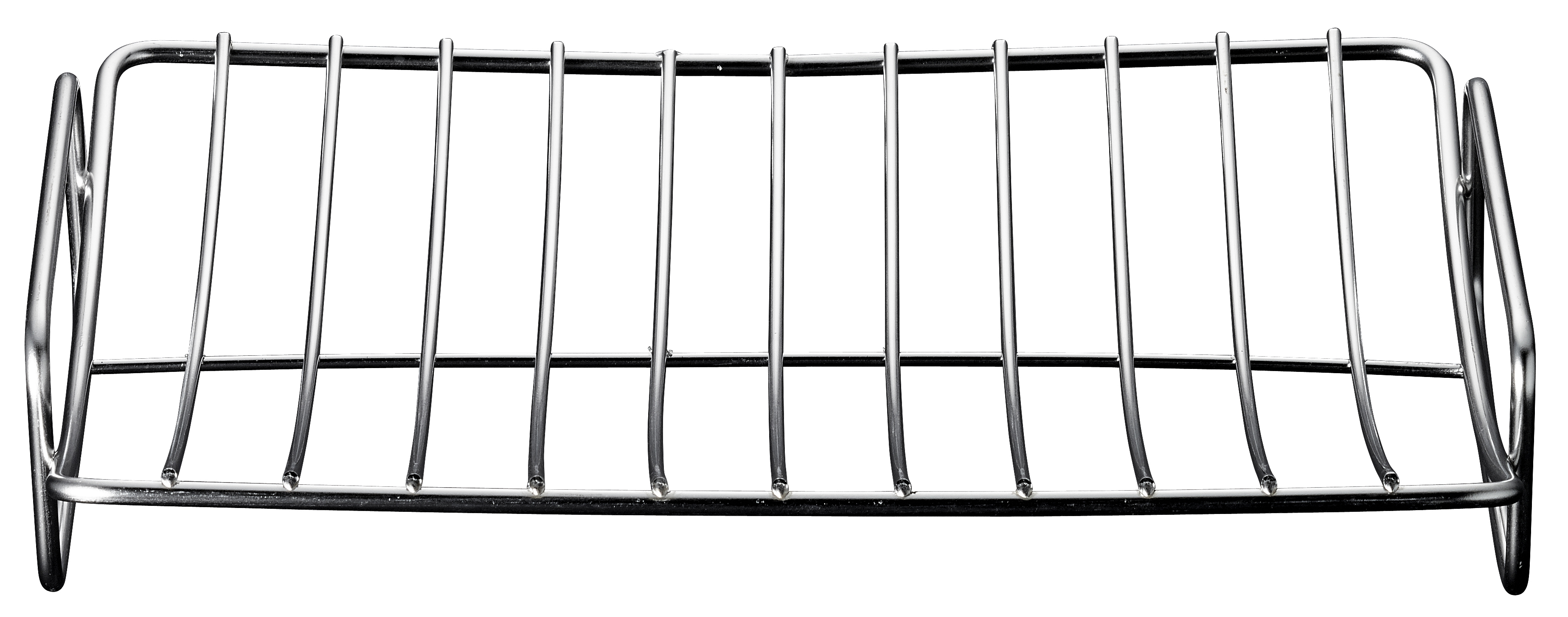 31x24.5cm Rack for Roaster 35321200 - Accessories, 31 x 24.5cm